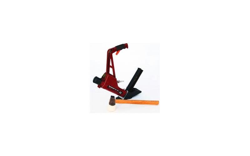 Air Hardwood Floor Nailer