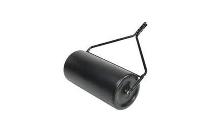 Lawn Roller, 650 lb.