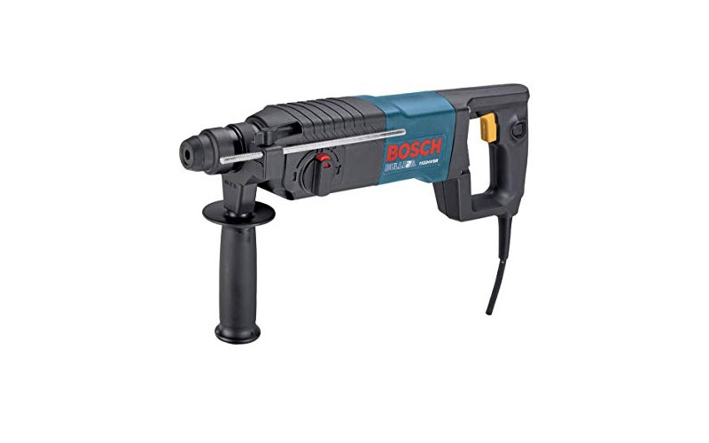 DeWalt/Bosch Small Hammer Drill