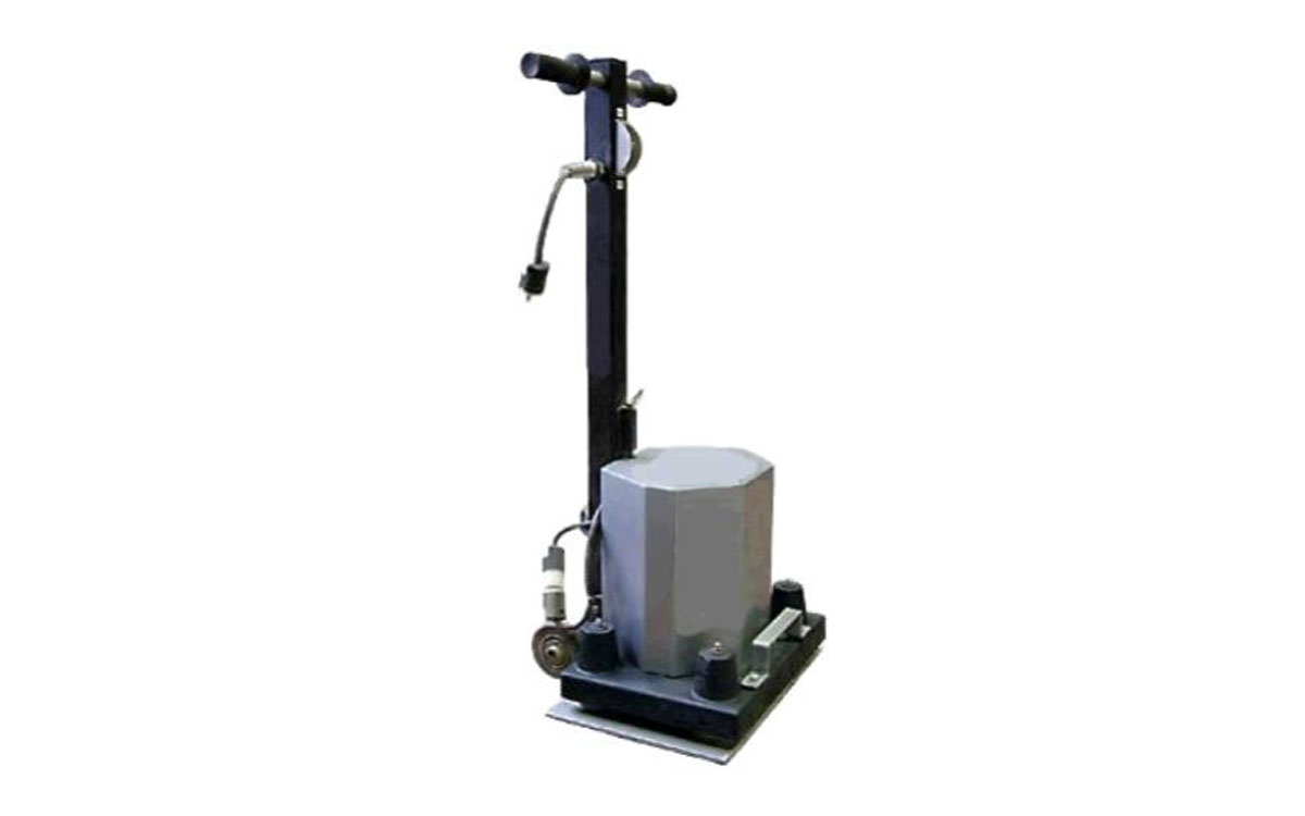 Essex Silverline Orbital Sander