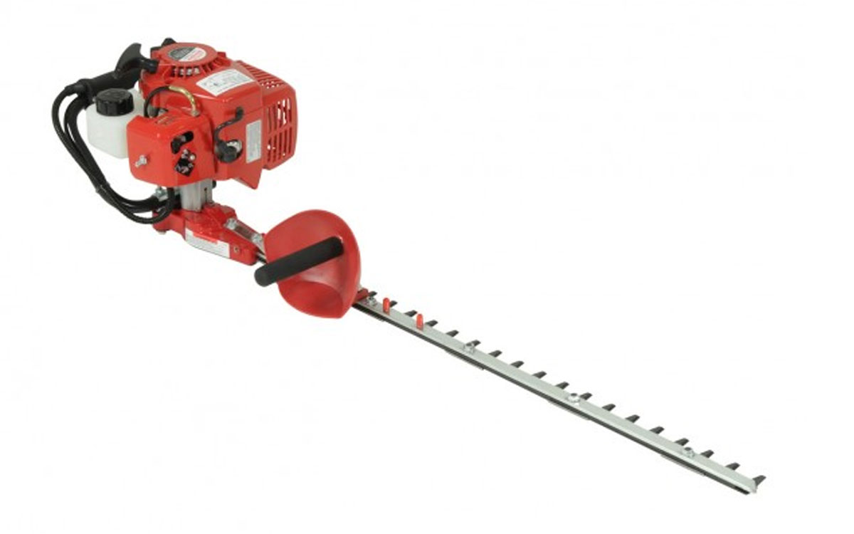 Hedge Trimmer, Gas 30″