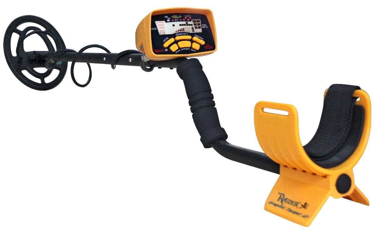 Metal Detector, Garrett ACE 300