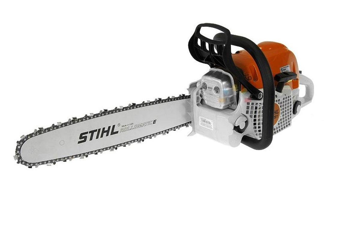 Stihl 25″ Chain Saw