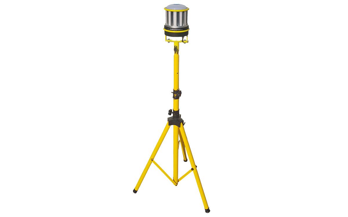 Flood Light LED, Beacon 360